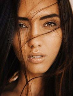 Diana Churakova #model #woman #girl #eyes #hair #women #portrait #fashion #face #mouth #beauty