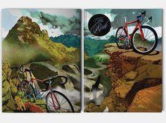 4 #bike