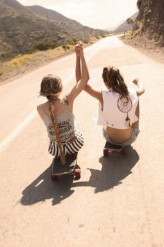 Picasa Web Albums - chloe chippendale #young #longboard #lifestyle #girls #photography #skateboard