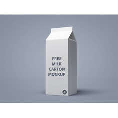 Milk packaging mock up Free Psd. See more inspiration related to Mockup, Template, Packaging, Milk, Web, Website, Mock up, Templates, Website template, Mockups, Up, Web template, Realistic, Real, Web templates, Mock ups, Mock and Ups on Freepik.