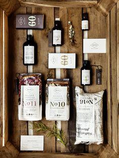 Food Packaging #food #packaging #chocolate