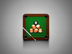 Wood billiard icons psd Free Psd. See more inspiration related to Wood, Icon, Icons, Black, Ball, Pool, Psd, Material, Type, Hole, Billiard, Horizontal, Snooker, Cue, Exquisite, Psd material and Black ball on Freepik.