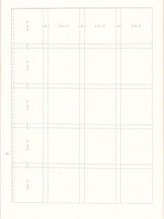 grid-560x745.jpg 560×745 pixels #grid