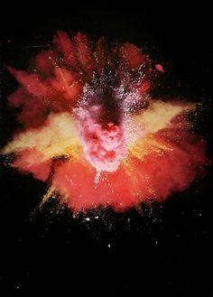 http://b-u-i-l-d.tumblr.com/ #photo #explosion