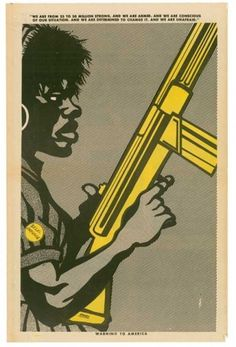 emory-douglas-3.jpg (468×688) #emory #illustration #60s #douglas