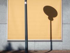 Haarlem, NL PHOTOGRAPHIE © [ catrin mackowski ]