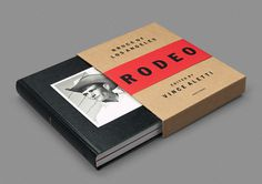 Acne: Rodeo #packaging #acne