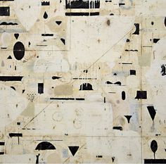 Nicholas Wilton | PICDIT #design #art #painting