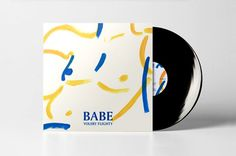 Babe-design-record