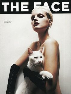 arborvitae #cover #gloves #cat #girl