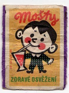 mosty | Flickr - Fotosharing! #schreibschrift