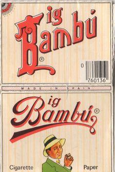 #70s #packaging