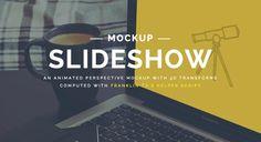 CSS3 HTML5 Device Mockup