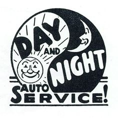2367626669_96d24dda5c.jpg (500×500) #badge #auto #night #tag #service #day #bw