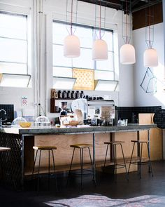 Geelong Boom bar #design #interiors #home