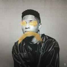 "FLOOD | Gallant, ""Ology"""