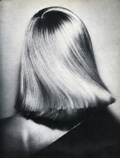 hair #hair #bodies #fashion