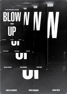 shin, dokho – graphic designer shin, dokho #dokho #up #shin #poster #blow