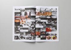 alt_thesocialkitchen_02 #kitchen #social