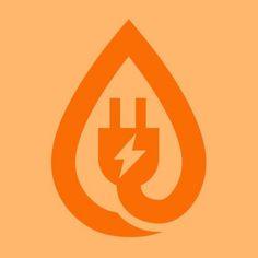 Google Image Result for http://media.tumblr.com/tumblr_l9xj00zG6A1qa8ssw.jpg #logo #draplin