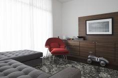 wh_300511_10 » CONTEMPORIST #interior