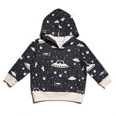 Resultado de imagem para boys hoodies
