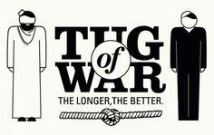 logo.gif (Immagine GIF, 600x381 pixel) #tug #francescobasile #of #war #basile #alice #bottaro #www #francesco