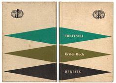 Delicious Industries #design #book