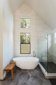 Sonoma Farmhouse, McElroy Architecture 8