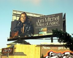 All sizes | Billboards on Sunset Blvd. #19 | Flickr - Photo Sharing!