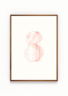 info@edinagovic.com / edinagovic.com #design #posters #typography