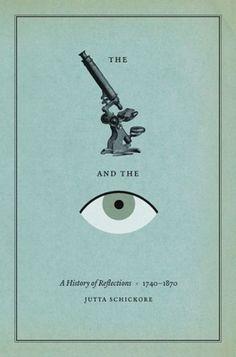 2007 : Isaac Tobin #cover #isaac #tobin #book