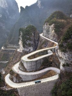 ibDVL.jpg (500×667) #china