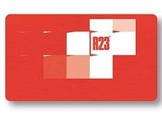 room23_001_preview.jpg 320×230 pixels #card #identity #logo #individual #personal