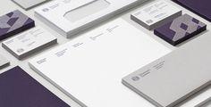 Stevenson Systems branding graphic design socio design london minimal mindsparkle mag