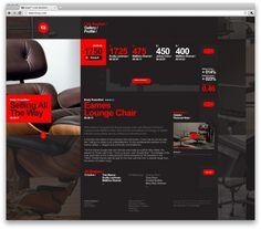 knoq_web_1.png (1404×1236) #design #web