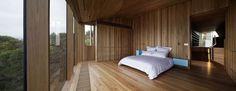 bedroom #interior #photo #design #decor #photography #architecture #minimal #light #decoration