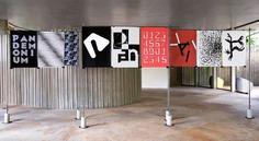 Pandemonium: dissertation - Mindsparkle Mag Pandemonium is a Leopoldo Leal dissertation, submitted to the University of São Paulo. #logo #packaging #identity #branding #design #color #photography #graphic #design #gallery #blog #project #mindsparkle #mag #beautiful #portfolio #designer