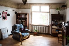 Schlafzimmer #interior #fantastic #design #decor #frank #deco #berlin #decoration