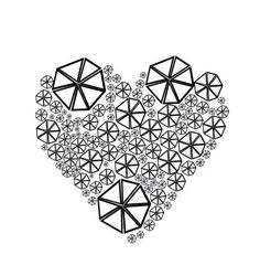 Workshop [xcex94.xcex94.xcex94.xcex94.xcex94.xcex94.xcex94.] #heart