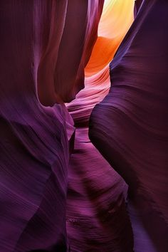 500px / Photo #photography #photo #color #desert #purple #desert symphony #brandt campbell