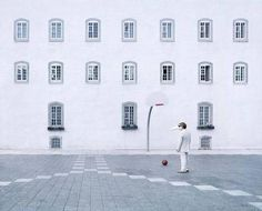 Creative Photography by Ljubodrag Andric #inspiration #creative #photography