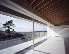 Le 49 / APOLLO Architects & Associates | ArchDaily