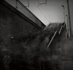 __ #photography