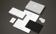 iGNANT x DEUTSCHE & JAPANER | iGNANT #design #branding