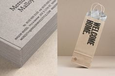 wagonwheel branding mindsparkle mag beige print minimal beautiful best
