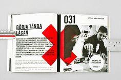 No.10 » Projekt:TEND #print #design #graphic