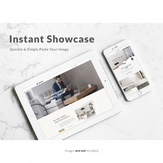 Tablet and phone mock up Free Psd. See more inspiration related to Mockup, Technology, Template, Phone, Web, Website, Mock up, Tablet, Templates, Website template, Screen, Mockups, Up, Web template, Realistic, Real, Web templates, Technological, Mock ups, Mock and Ups on Freepik.