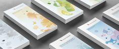 MF Grusskarten   Troyca Visual Solutions GmbH