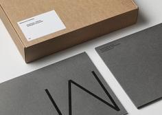 Waldemarson Arkitekter - The StudioThe Studio